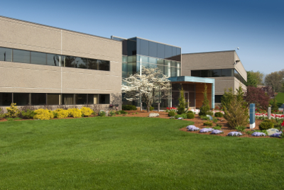 Southfield Commercial Landscaping - Executive Property Maintenance - comlandscaping1