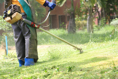 Lawn Care Farmington - Executive Property Maintenance - lawncare3