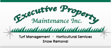 Executive Property Maintenance
